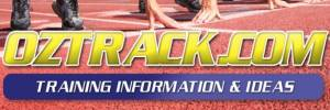 Oztrack Coaching & Training Information