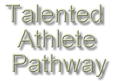 Athletes and Education: Why They Should Earn a College Degree