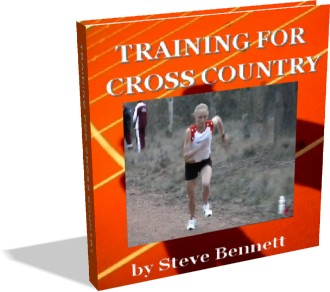 Training For Cross Country Runners
